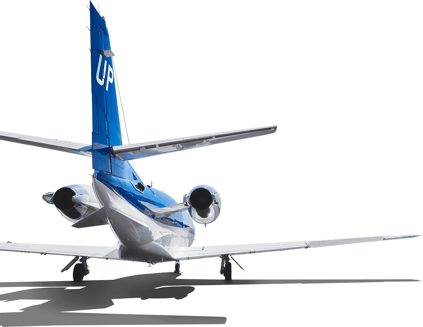 Airplane Images Png Impremedia Net